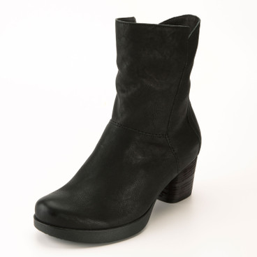 Think Schuhe versandkostenfrei online bestellen | Think