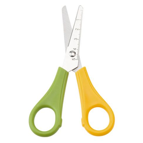 Bastelschere für Linkshänder