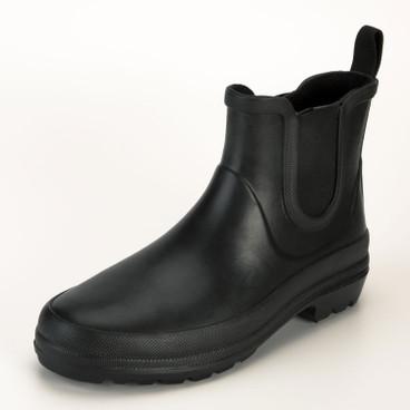separation shoes f9ae9 3fd3b Öko Damen Gummistiefel im Online-Shop bestellen - Waschbär