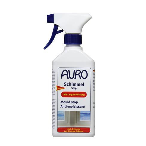 AURO Schimmel-STOP, Sprühflasche