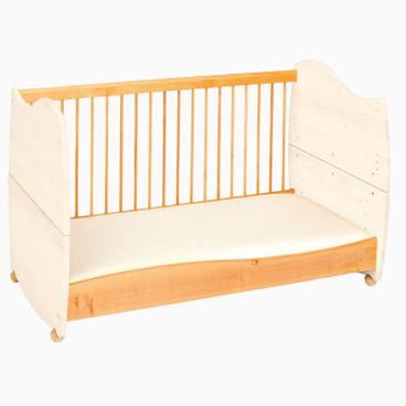 kinderbett mit unterbett kinderbett mit unterbett with gstebett flexa white flexa markenmbel. Black Bedroom Furniture Sets. Home Design Ideas