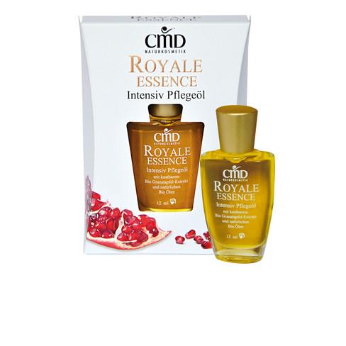 Royal Essence Intensiv Pflegeöl2 ml