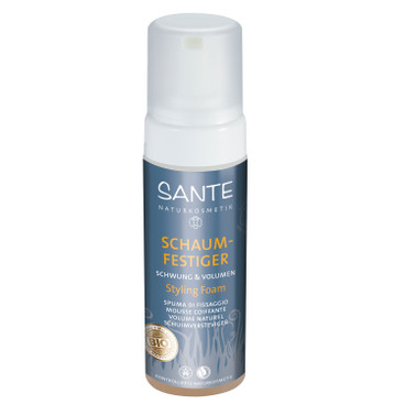 Schaumfestiger Styling Foam, 150 ml
