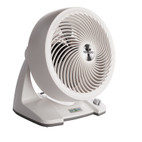 Vornado Energy Smart 633DC