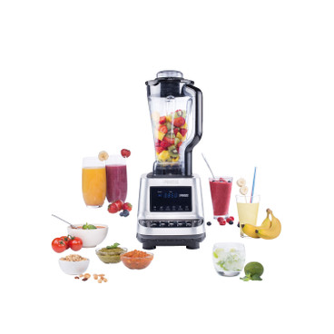 Princess Turbo Standmixer 01.219000.01.001