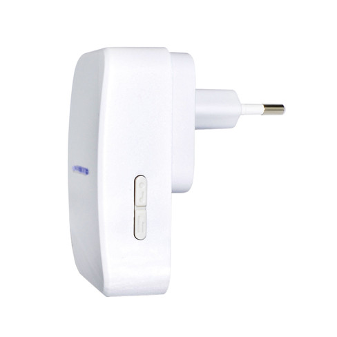 téléchargement (2).png