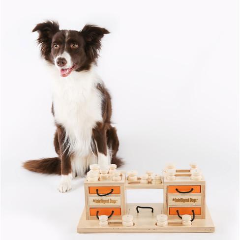 Think Green! Öko Spielzeug für den Hund |