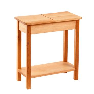 Tische aus Holz im Waschbär online Shop bestellen