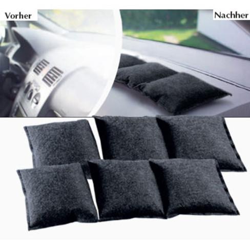 auto entfeuchter 2 st ck waschb r. Black Bedroom Furniture Sets. Home Design Ideas