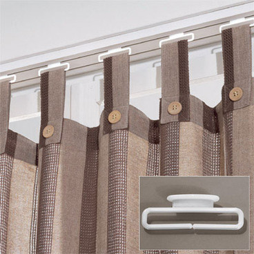 vorh nge f rs wohnzimmer im waschb r online shop. Black Bedroom Furniture Sets. Home Design Ideas