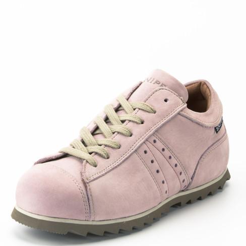 Sneaker ´´Ripple´´, rose 43