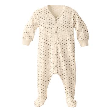 97724385815a6e Bio Babykleidung im Online Shop bestellen - minibär