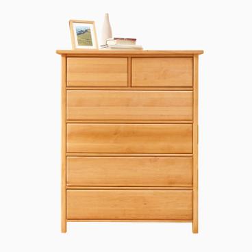 Kommoden Aus Holz Im Waschbar Online Shop Bestellen