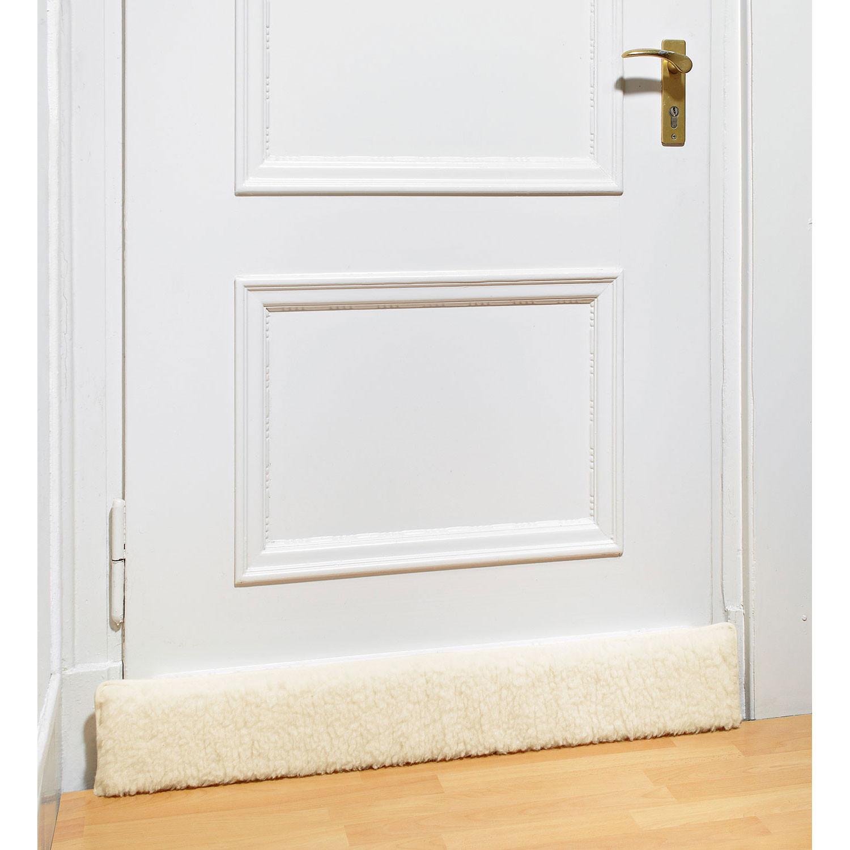 zugluftstopper t r grau zugluftstopper und weitere wohnaccessoires g nstig t r zugluftstopper. Black Bedroom Furniture Sets. Home Design Ideas