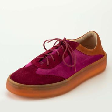 brand new 114c2 4423a Think Schuhsortiment: Boots, Halbschuhe… online kaufen ...