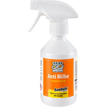 Anti-Milbenspray, 250 ml