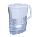 Aqua Select Plus® Wasserfilter