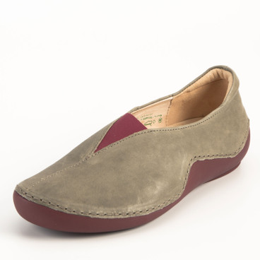 "Slipper ""Kapsl"", kitt"