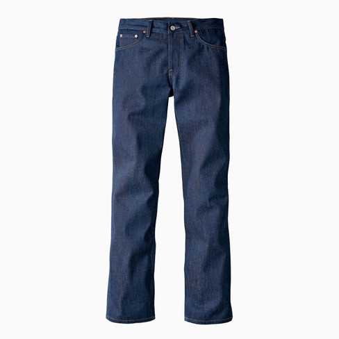 Jeans, atlantic blue 30/34