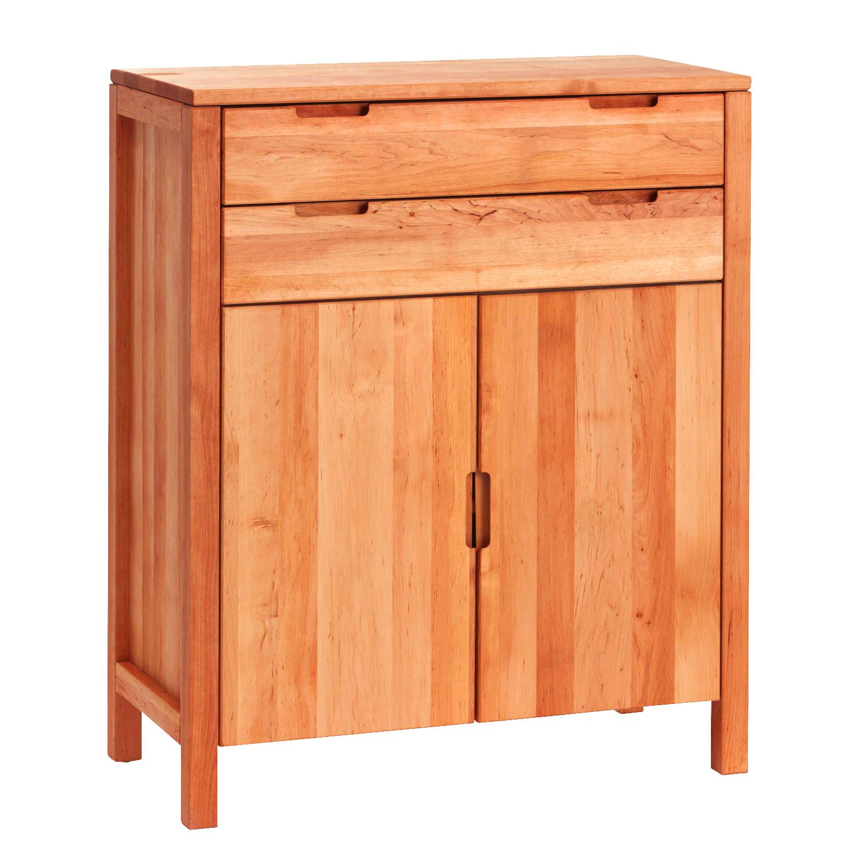 nat rlich wohnen m bel wohnideen bei waschb r. Black Bedroom Furniture Sets. Home Design Ideas