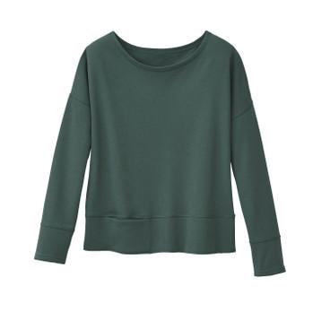 hot sale online 1bce2 fe7bd Damenpullover | Bio-Pullover & Co » online kaufen | Waschbär