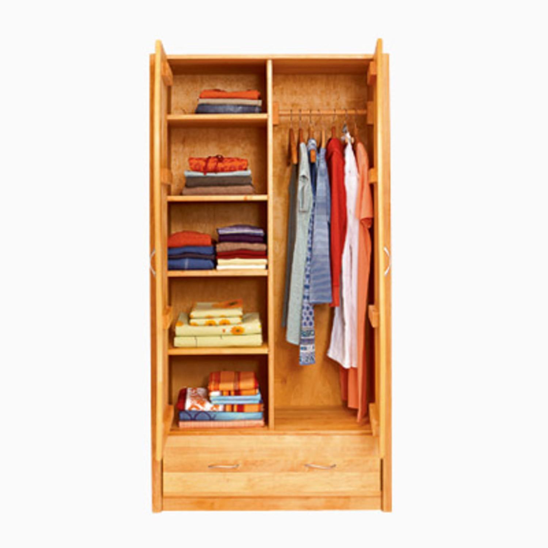 niedlich kleiderschrank ordnung unterwsche galerie die besten wohnideen. Black Bedroom Furniture Sets. Home Design Ideas