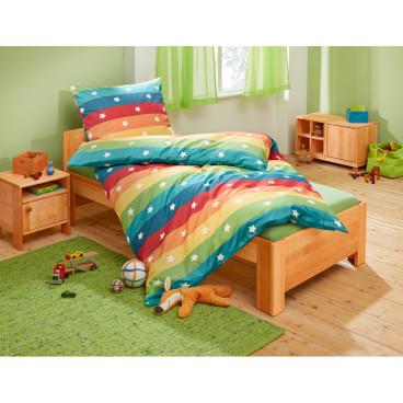 Bio Bettwasche Bettwasche Aus Bio Baumwolle Kaufen Waschbar