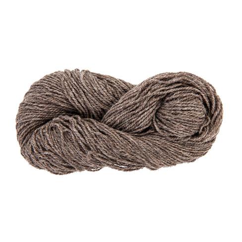 Strickwolle, naturgrau 3 jetztbilligerkaufen