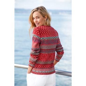 hot sale online 3cb8b aac13 Damenpullover | Bio-Pullover & Co » online kaufen | Waschbär