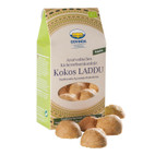 Kokos Laddu 2er Set, Bio