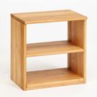 spar komplettservice 30 tlg. Black Bedroom Furniture Sets. Home Design Ideas