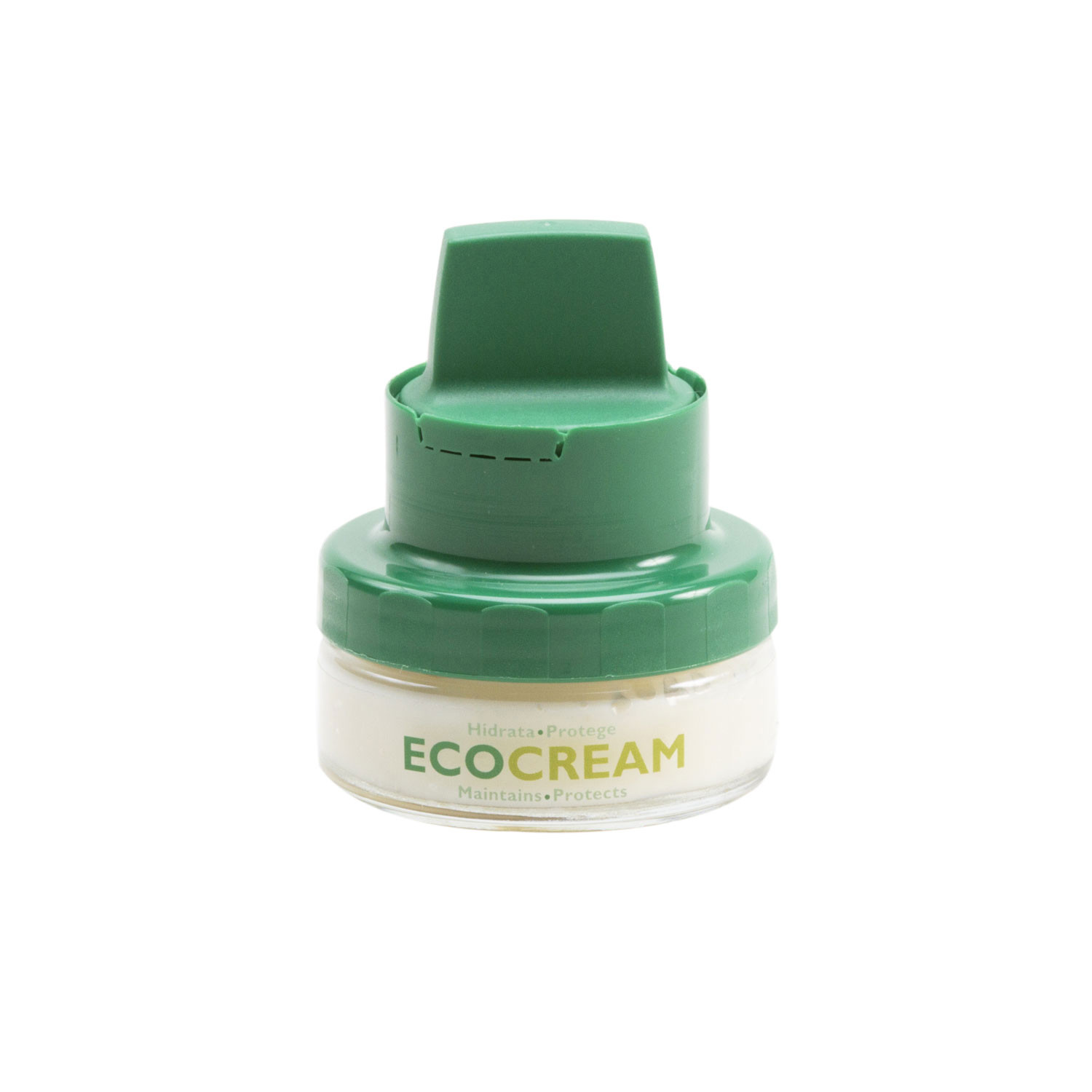 Eco Cream, farblos