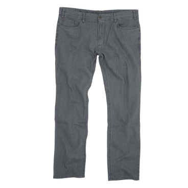 Jeans MANCHESTER, anthrazit