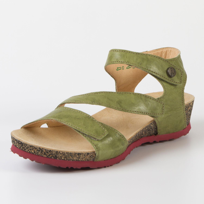 bestbewertet billig neue Kollektion riesige Auswahl an Sandale