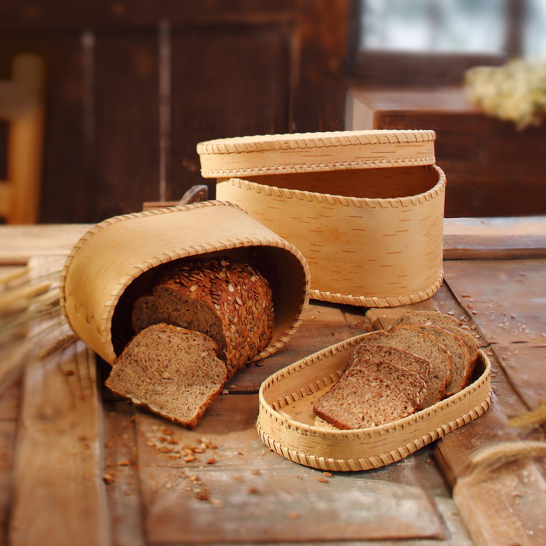 Inspirierend Brotdose Mit Bild Design