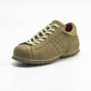 Sportschuhe Gutscheincode Bestbewerteter Rabatt Snipe Schuhe: Sneakers, Halbschuhe…online kaufen   Waschbär