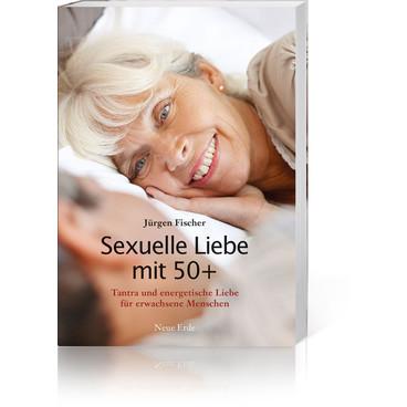 facebook anmelden beste erotische massage berlin