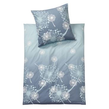 bettw sche in bio qualit t waschb r online shop. Black Bedroom Furniture Sets. Home Design Ideas