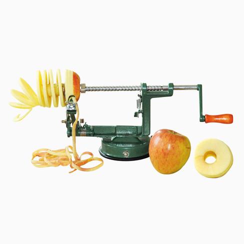 Apfelschälmaschine jetztbilligerkaufen