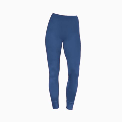 Leggings, nachtblau 40/42