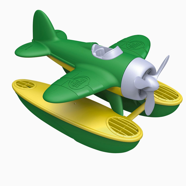 wasserflugzeug spiele