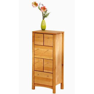 Möbelserien Aus Erlenholz Im Waschbär Shop Bestellen