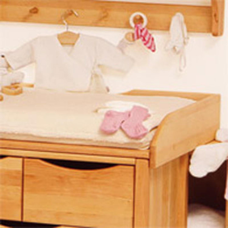 babybett eine seite abnehmbar. Black Bedroom Furniture Sets. Home Design Ideas