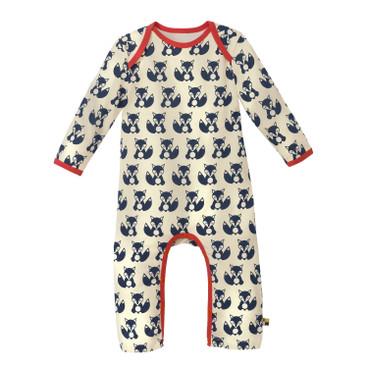 1bd1eb5bbf38a8 Baby-Jacken   Overalls im online Shop von minibär