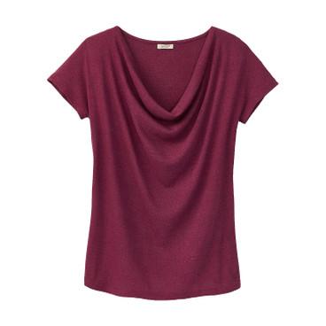 eceaa53827ef Damen   Seiden-Mode im online Shop von Waschbär