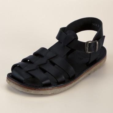 1249f1dde01da7 Duckfeet-Schuhe  dänische Entenschuhe » online kaufen