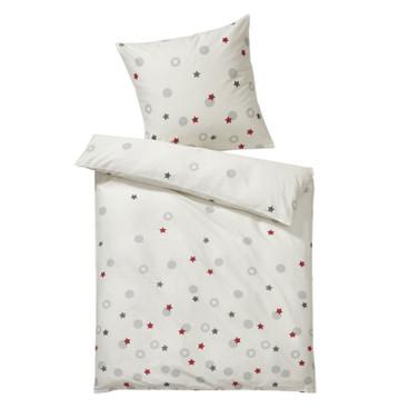bettw sche f r kinder im online shop von minib r. Black Bedroom Furniture Sets. Home Design Ideas