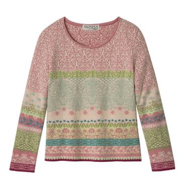 26144d9c06413a Damenpullover | Bio-Pullover & Co » online kaufen | Waschbär