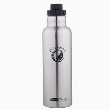 ECOtanka™ - thermoTANKA™, 800 ml
