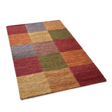 teppiche aus naturfasern | waschbär online shop, Hause ideen